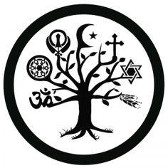 what is jewish holiday rosh hashanah