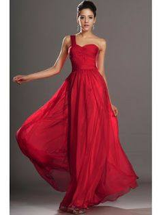 Choosing right color for evening dress - MYTRAVELON