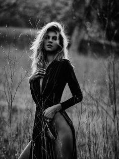 Ashley-Haas-Nude-Sexy-1-768x1024.jpg (768×1024)
