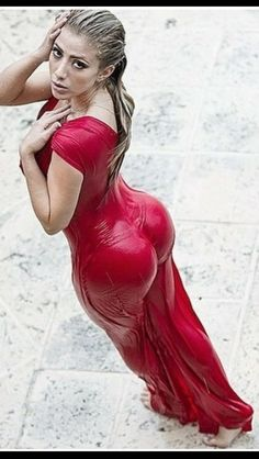 Valeria Orsini Nude as you have never seen her before! WATCH sexy Valeria Orsini nude in many positions. SEE Valeria Orsini nude leaked pics, secret video . Valeria Orsini, Hot Girls, Sexy Posen, Femmes Les Plus Sexy, Modelos Plus Size, Mode Outfits, Sexy Outfits, Sexy Ass, Lady In Red