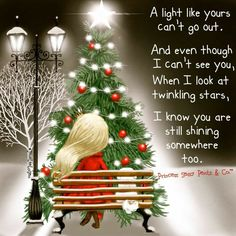 Soulmate Quotes :Princess Sassy Pants & Co. Christmas Quotes, Christmas Time, Xmas, Christmas Thoughts Quotes, Christmas Wishes For Family, Cozy Christmas, Christmas Baby, Christmas Pictures, Christmas Stocking