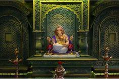 Ganpati Decoration Theme, Ganapati Decoration, Ganesh Chaturthi Decoration, Ganesh Chaturthi Images, Ganesh Images, Ganesha Pictures, Ganpati Bappa, Dagdusheth Ganpati, Ganesh Design