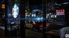 Lifestyle: Hong Kong