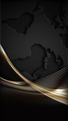 Original Iphone Wallpaper, S8 Wallpaper, Hd Phone Wallpapers, Black Phone Wallpaper, Phone Screen Wallpaper, Cool Wallpapers For Phones, Wallpaper Space, Graphic Wallpaper, Cellphone Wallpaper