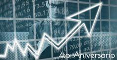 Estamos de aniversario! Nuestro blog cumple 4 años y lo celebramos mostrandote las estadisticas de un blog como el nuestro.  https://jonathanmelgoza.com/blog/estadisticas-de-un-blog/