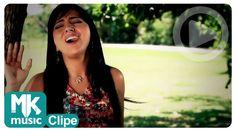 Eyshila - Sonhos Não Têm Fim - (Clipe Oficial MK Music em HD)