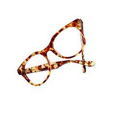 han kjobenhavn™ paul senior eyeglasses