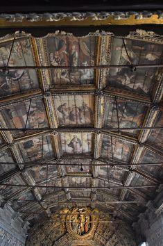 Igreja do Salvador, em Braga Salvador, City Photo, Louvre, Furniture, Savior, Home Furnishings, El Salvador, Arredamento