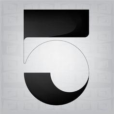 Daniel Gaciu ALPHABATTLE – 5 — LetterCult