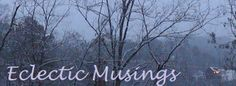 Eclectic Musings: Hosted by Fran Yoakum  http://thejourneyofthewriter.blogspot.com/2014/01/just-released-secrets-abound-my-love-by.html
