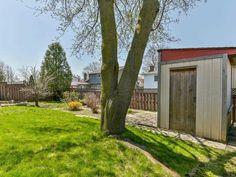 10 Kenton Crt, Whitby ONTARIO - 20   MLS Canada House, Mls Listings, Ontario, Condo, Real Estate, Plants, Real Estates, Plant, Planets