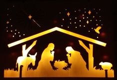 Gevulde kerstdagen