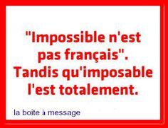 Impôts cible.......réépinglé par Maurie Daboux .•*`*•. ❥
