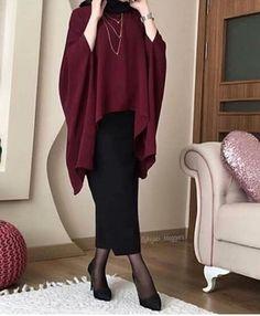 DM for more details Modest Fashion Hijab, Modern Hijab Fashion, Hijab Fashion Inspiration, Hijab Chic, Abaya Fashion, Iranian Women Fashion, Islamic Fashion, Muslim Fashion, Hijab Dress Party