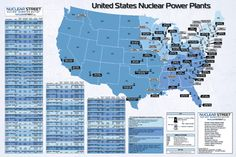27 Best Nuclear Power images | Nuclear power, Nuclear energy ...