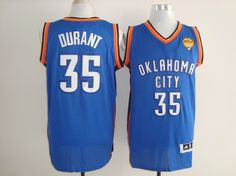 Oklahoma City Thunder 35# Smith Camiseta NBA Azul 04 http://www.camisetasnbatienda.com/oklahoma-city-thunder-35-smith-camiseta-nba-azul-04-p-565.html