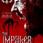 'The Impaler' Is Bringing Back Vlad with Fury – First Look at Official Trailer