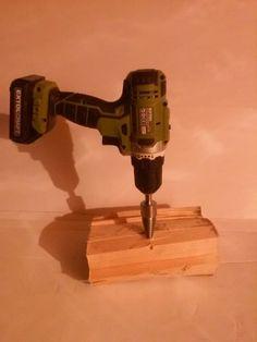 Kegelspalter für bohrmaschine, Kegel für bohrmaschine, Drillkegel für bohrmaschine, Holzspalter für bohrmaschine, Schneckespalter für bohrmaschine