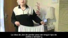 Bajar de Peso Sin Hacer Dieta, Perder Barriga - http://dietasparabajardepesos.com/blog/bajar-de-peso-sin-hacer-dieta-perder-barriga/