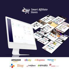 Lifetime Deal (LTD) & Big Discount SaaS / Apps / Tools & Internet Marketing Software. Viral Marketing, Facebook Marketing, Internet Marketing, Artificial Intelligence Technology, Social Proof, Media Campaign, Seo Tools, Tool Design, Text Messages