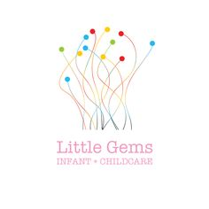 childcare logo design - The world's most private search engine Kindergarten Logo, Preschool Logo, Preschool Science, Logos, Logo Branding, Company Logo Samples, Identity Design, Logo Design, Dental Logo
