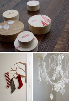 Christmas decorating | Making Nice in the MidwestMaking Nice in the Midwest