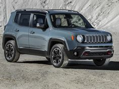 61 best i love the new jeep renegade images jeep renegade cars autos rh pinterest com