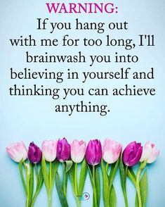 Real Talk, Believe In You, Inspirational Quotes, Motivation, Blog, Mindset, Mental Health, Coaching, Sayings