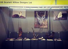 Trade Fair, British, Mirror, Instagram Posts, Handmade, Crafts, Furniture, Design, Home Decor