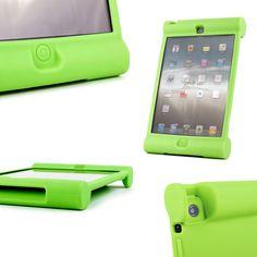 Best iPad Mini Cases For Kids UK | WebNuggetz.com