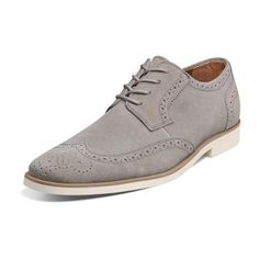 Check out the Telford by Stacy Adams - for true men of style and distinction. www.stacyadams.com