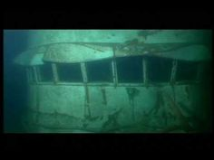 This is the last interview of Capt. Bernie Cooper of the Arthur M. Anderson conducted by the Great Lakes Shipwreck Historical Society before he passed in Great Lakes Michigan, Lake Michigan, Wisconsin, Edmund Fitzgerald, Abandoned Castles, Abandoned Mansions, Abandoned Places, Great Lakes Shipwrecks, Titanic Underwater
