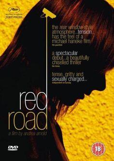 Red Road [DVD] [2006]: Amazon.co.uk: Kate Dickie, Natalie Press, Tony Curran, Martin Compston, Andrea Arnold: Film & TV