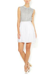 Marc by Marc Jacobs: Up to 75% Off