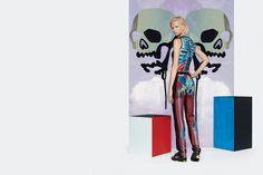 Originals by Rita Ora