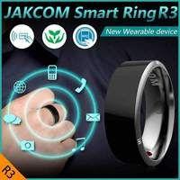 JAKCOM R3 Smart Ring Hot sale in Smart Watches. – Funky Fun Style