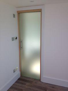 Pocket Door Glass   Google Search
