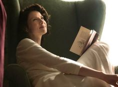 Our Expectations of Book-to-Screen Adaptations