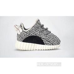 10+ Best baby Yeezy shoes ideas   baby