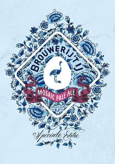 Fabrica cerveza y pub Brouwerij 't IJ