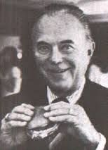 Image result for ray kroc images