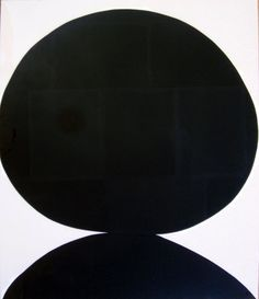 FORD BECKMAN  POP TARGETS           Maloney Fine Art is pleased to present Pop Targets, an exhibition of ne...