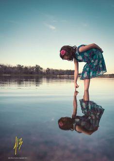 Mirror Lake by Jake Olson Studios on 500px