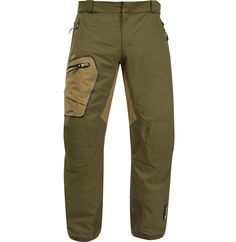 Rocky S2V Provision Pant, OLIVE GREEN