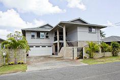 $899,000 - FS  316 Manae St  Kailua, HI 96734  Type: Residential  Status: Active  Beds: 8  Baths: 5/1  Year Built: 1954  Island: Oahu  Area: Kailua  Neighborhood: COCONUT GROVE