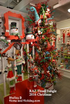 shop for the latest raz imports christmas ornaments and decorations and find retired designs in our large online selection of raz imports items