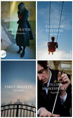 15 Best ÖNSKELISTA Emma images | Penguin clothbound classics