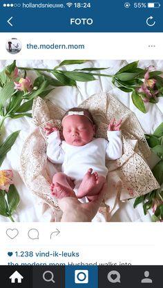 Newborn cutie