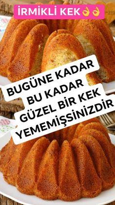 Albanian Recipes, Turkish Recipes, Cake Recipes, Snack Recipes, Dessert Recipes, Dinner Rolls Easy, Pasta Cake, Happy Cook, Recipe Mix