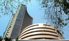 https://flic.kr/p/NRT7o9 | Jagmohan Garg News Delhi- Sensex down over 800 points as U.S. results come in | Jagmohan Garg News Delhi- The benchmark Sensex opened with a negative gap of more than 800 points on Wednesday amidst a global fall as report pour in of Donald Trump leading the U.S. presidential polls. During the pre-open session, the benchmark Sensex fell 1,339 points or 4.86 per cent at 9:15 a.m., mirroring the massive fall in all other equity markets. In India, the sentiment is…
